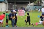Family Daynのご案内(5月27日開催)
